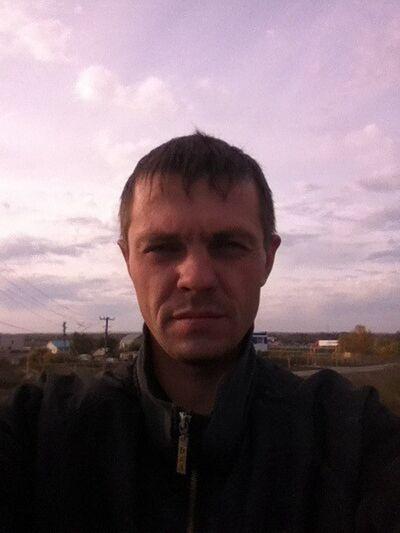 Фото мужчины Митяй, Сызрань, Россия, 33
