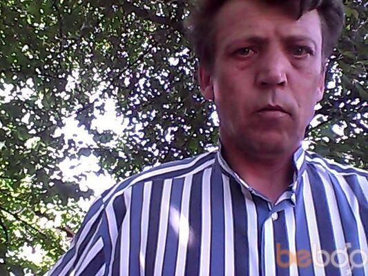 Фото мужчины юра1, Коростень, Украина, 51