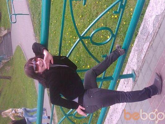 Фото девушки Flesha, Гродно, Беларусь, 30