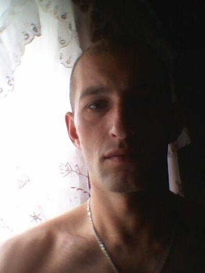 Фото мужчины anatoliy, Барнаул, Россия, 36