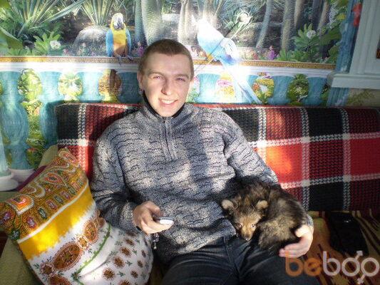Фото мужчины berik238, Полтава, Украина, 33