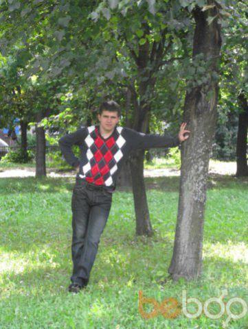 Фото мужчины Denis, Мытищи, Россия, 33