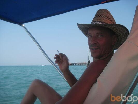 Фото мужчины victor6200, Гусь Хрустальный, Россия, 55