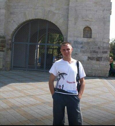 Фото мужчины Алексей, Тольятти, Россия, 43