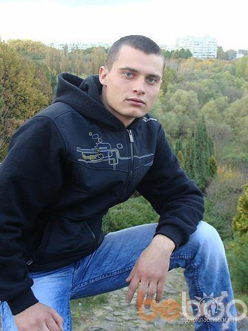 Фото мужчины search18, Кишинев, Молдова, 26