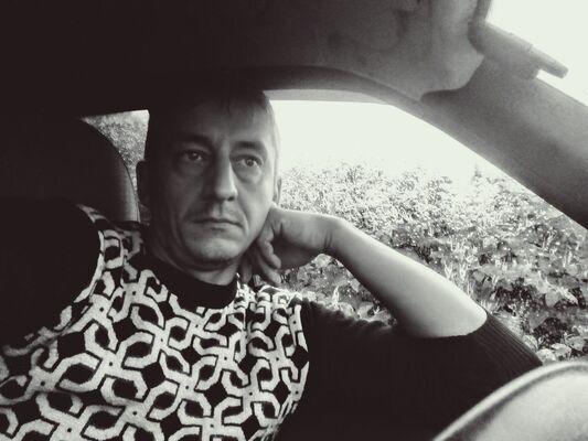 Фото мужчины Алекс, Брянск, Россия, 36