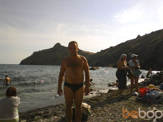 Фото мужчины Timass, Донецк, Украина, 33