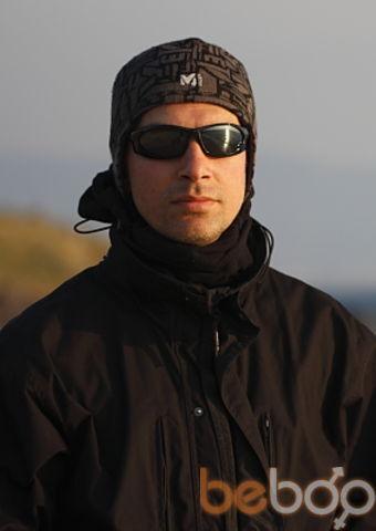Фото мужчины ziko, Шымкент, Казахстан, 30