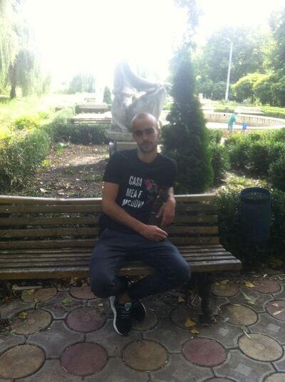 Фото мужчины Николай, Бельцы, Молдова, 26