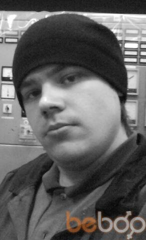 Фото мужчины хамиль, Гомель, Беларусь, 30