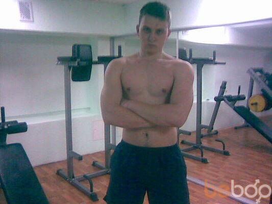 Фото мужчины Шмель, Жодино, Беларусь, 27