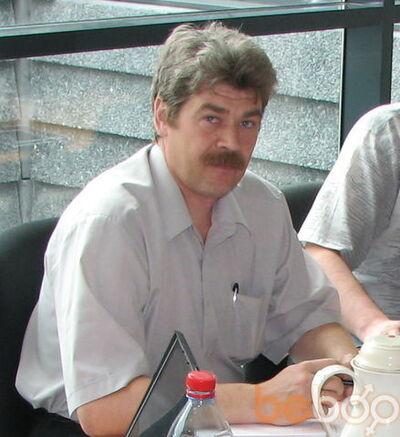 Фото мужчины Andrei, Тольятти, Россия, 51