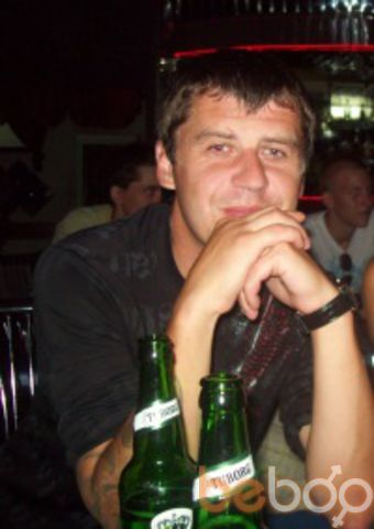 Фото мужчины апролд, Киев, Украина, 35