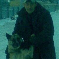 Фото мужчины Данила, Челябинск, Россия, 36