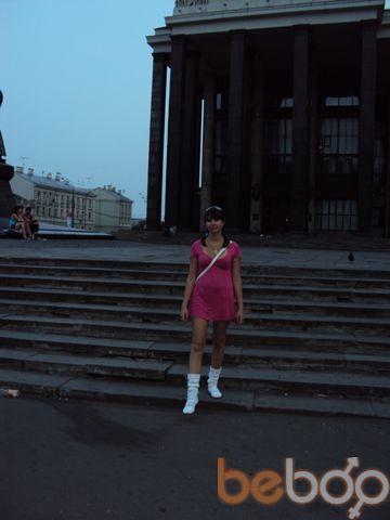 Фото девушки zayka, Кишинев, Молдова, 24