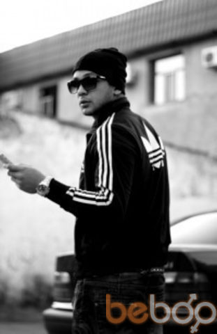 Фото мужчины azikow, Атырау, Казахстан, 30