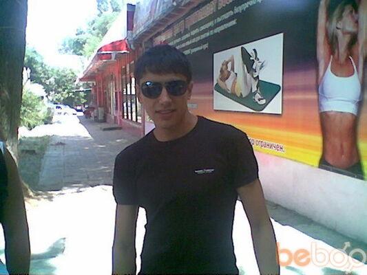 Фото мужчины Isa 5687881, Ташкент, Узбекистан, 30
