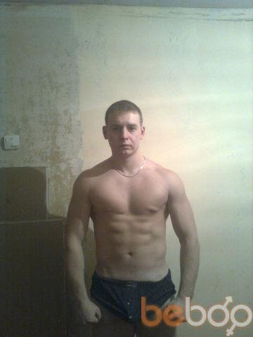 Фото мужчины master74184, Пермь, Россия, 30