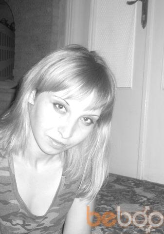 Фото девушки Alea, Леово, Молдова, 31