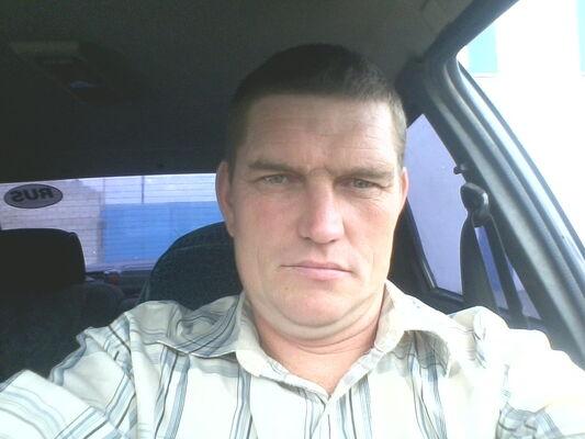 Фото мужчины cth, Ковылкино, Россия, 44
