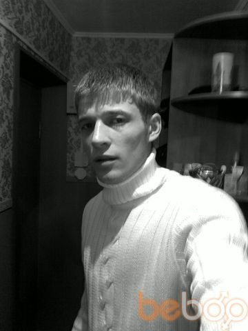 Фото мужчины Артемати, Пермь, Россия, 32
