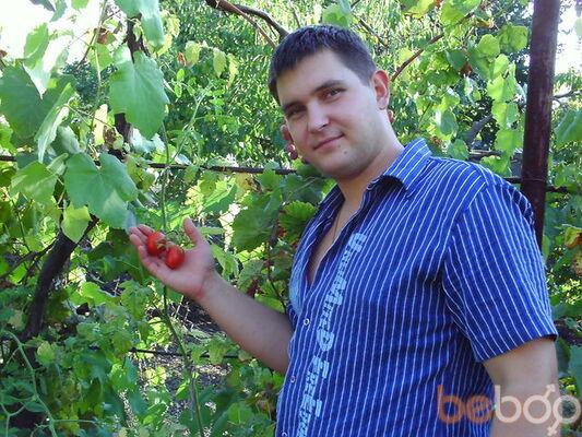 Фото мужчины vados, Шевченкове, Украина, 31