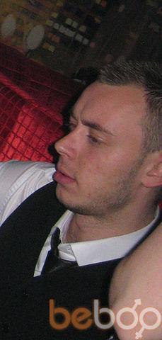 Фото мужчины Jorjik, Кишинев, Молдова, 30