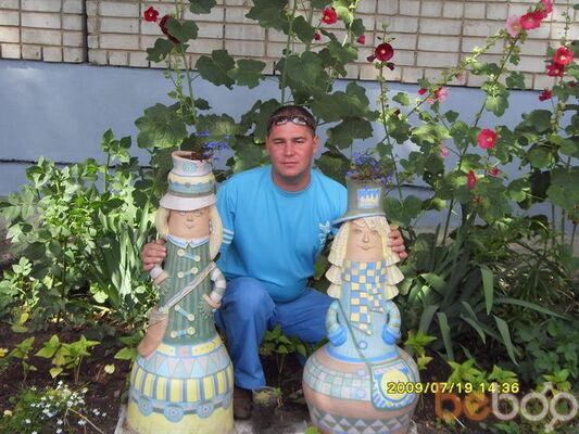 Фото мужчины roman, Ижевск, Россия, 43