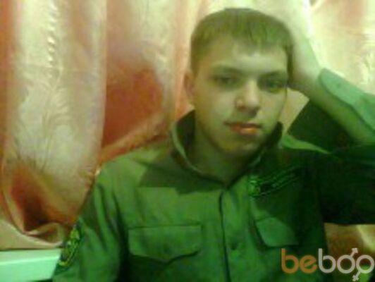 Фото мужчины ненасытный, Владивосток, Россия, 24