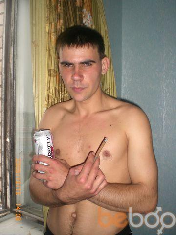 Фото мужчины дмитрий, Ставрополь, Россия, 30