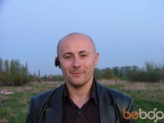 Фото мужчины qwerty, Луцк, Украина, 36