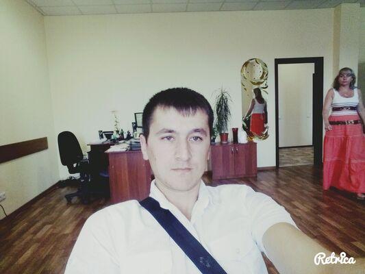 Фото мужчины Xazrat 09612, Харьков, Украина, 24