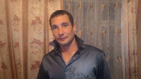 Фото мужчины GaRiK, Томск, Россия, 29
