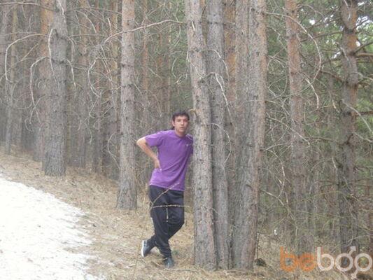 Фото мужчины vladimir, Алматы, Казахстан, 25