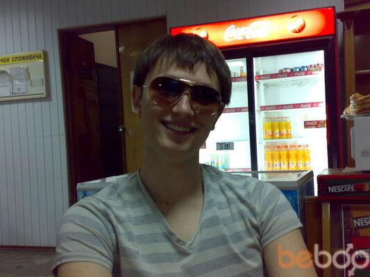 Фото мужчины Jonny, Днепропетровск, Украина, 31