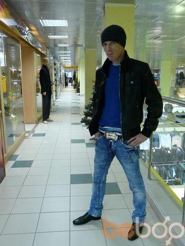 Фото мужчины Дениска3500, Волжский, Россия, 31