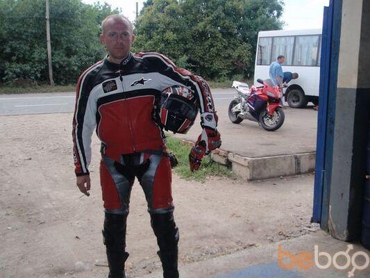 Фото мужчины Nikolay, Харьков, Украина, 31