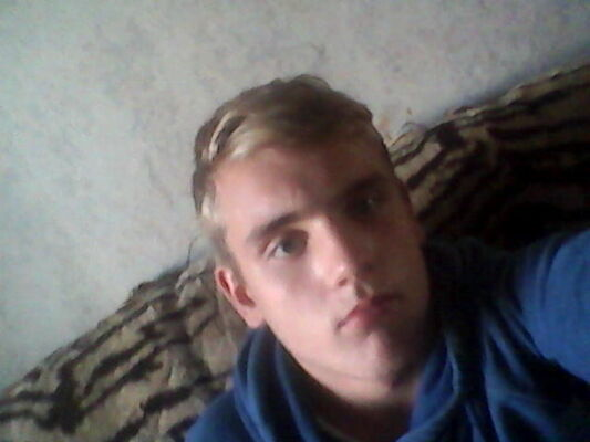 Фото мужчины Артур, Запорожье, Украина, 19