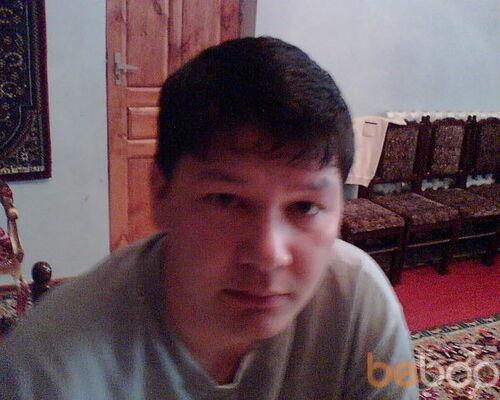 Фото мужчины baha, Нукус, Узбекистан, 37