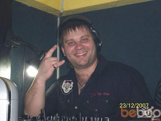 Фото мужчины zhuk, Саратов, Россия, 36