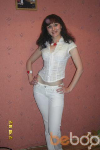 Фото девушки svetik, Ленинск-Кузнецкий, Россия, 32