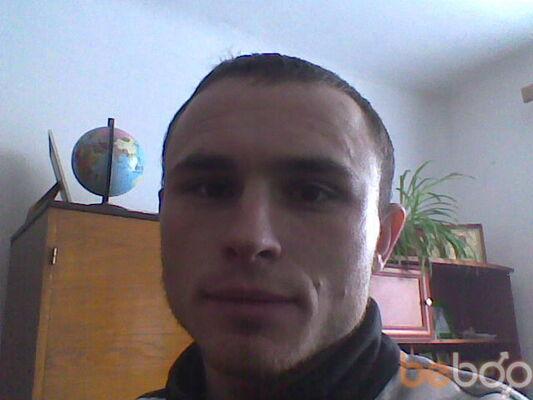 Фото мужчины gu19ga85, Ровно, Украина, 32