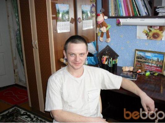 Фото мужчины Nikolay, Черкассы, Украина, 33
