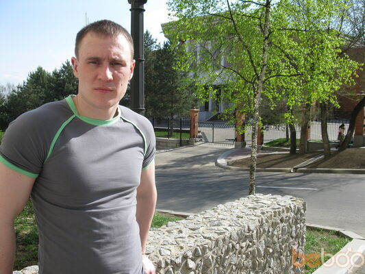 Фото мужчины Димончик, Красноярск, Россия, 33