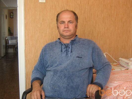 Фото мужчины Сергей, Самара, Россия, 57
