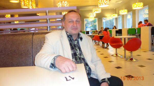 Фото мужчины валерий, Комсомольск-на-Амуре, Россия, 53
