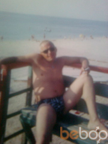 Фото мужчины mr xxx, Днепропетровск, Украина, 45