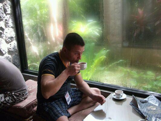 Фото мужчины Руслан, Таганрог, Россия, 42