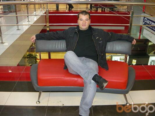 Фото мужчины бьерндален, Ижевск, Россия, 39