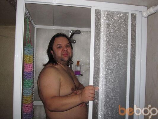 Фото мужчины George, Москва, Россия, 46